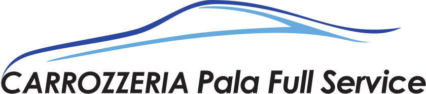 Carrozzeria Pala